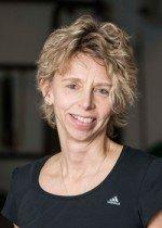 Gitte Swineburgh