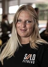 Malene Jensen