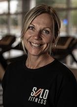 Anja Winterberg Holse