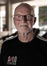 Gert Ole Andersen