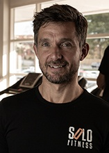 Sigurd Hartvigsen