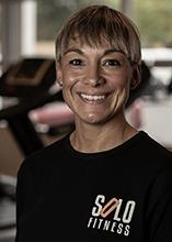 Vivian Grell Larsen