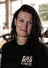 Henriette Feldingbjerg Drabe