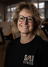 Lisbeth Hybel Fønsskov