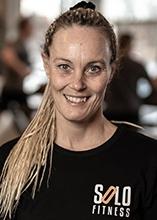 Charlotte Flor