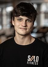 Frederik Grube